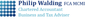 Business Accountants